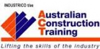 Australian Construction Training