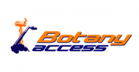 Botany Access