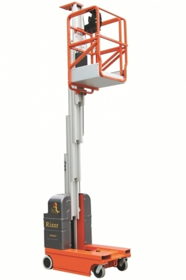 Dingli Rizer MV060-E Electric Work Platform